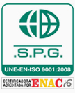 logo-spg-enac